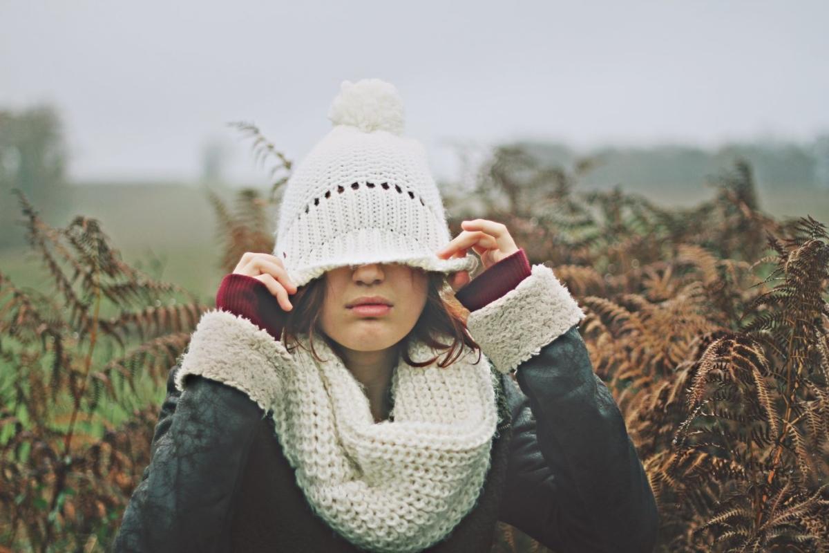 Τα πιο κομψά πουλόβερ του χειμώνα