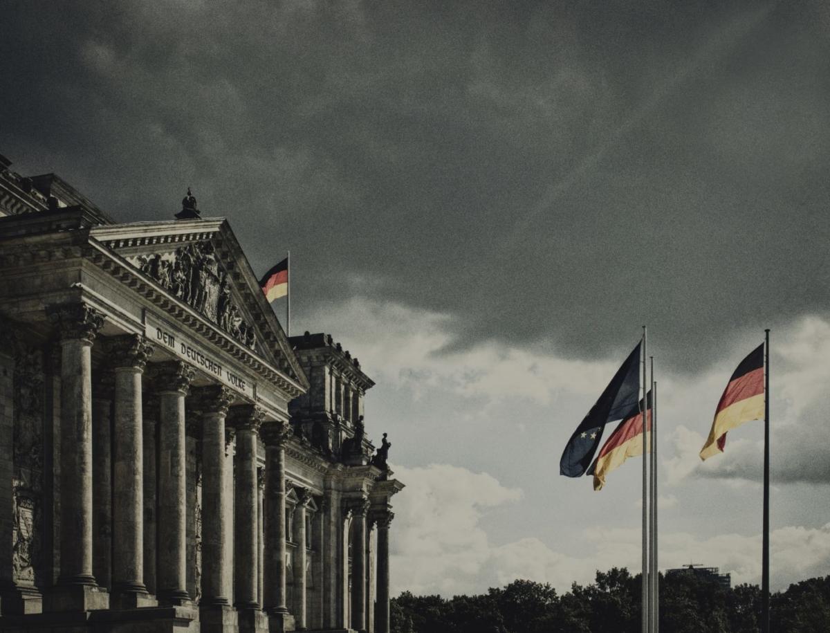 5 λόγοι που ενθουσιάστηκα με το Βερολίνο