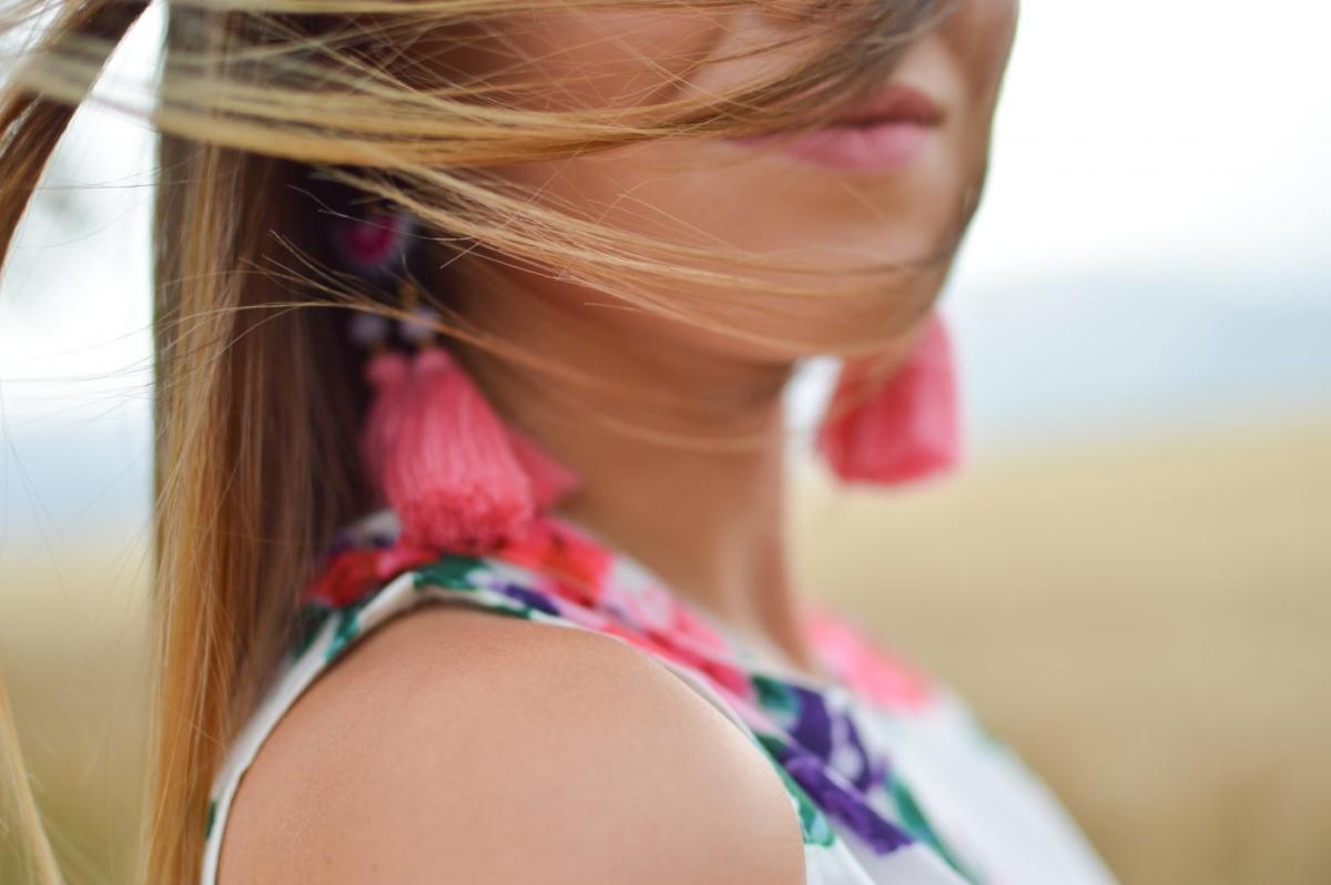 Color lips: Αγαπημένα χρώματα κραγιόν για τα ταξίδια (μου)