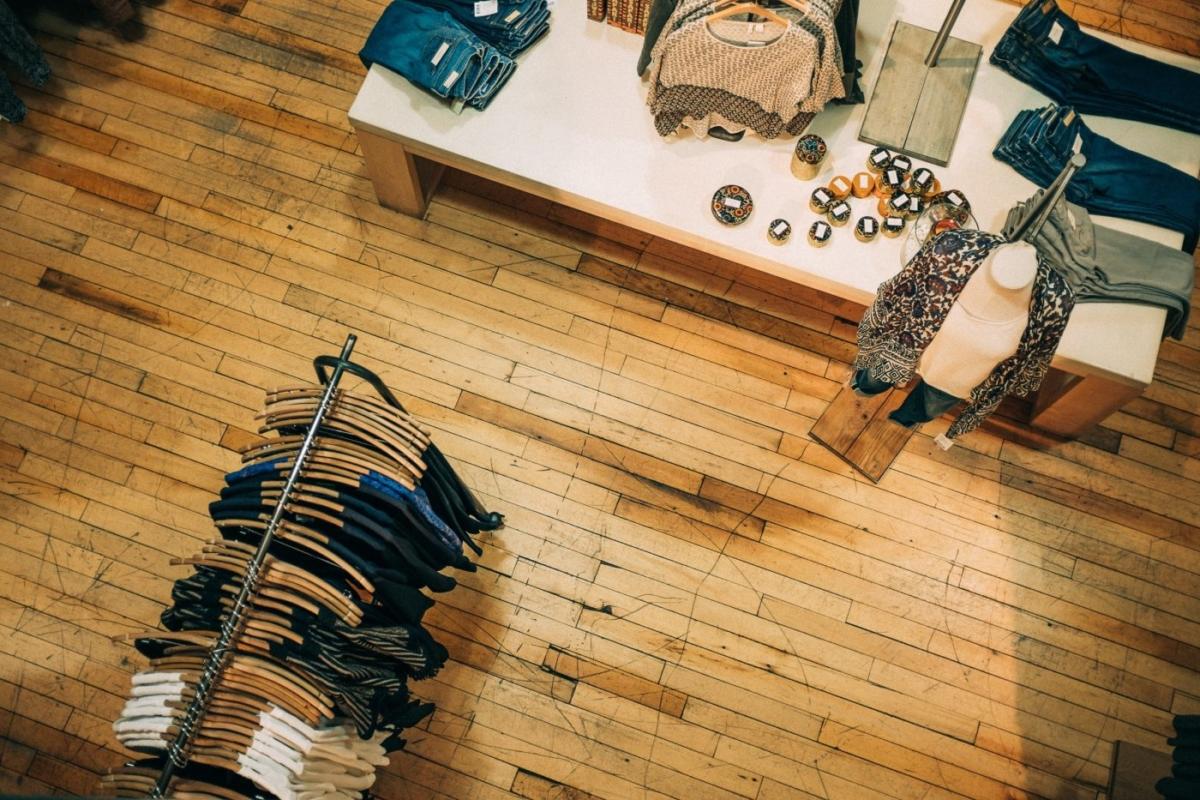 Πώς να φορέσεις σωστά το λεοπάρ