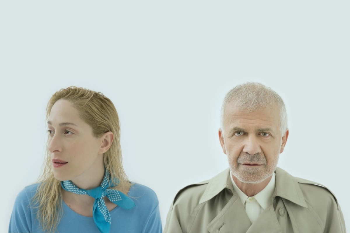 «Heisenberg», στο θέατρο του Νέου Κόσμου