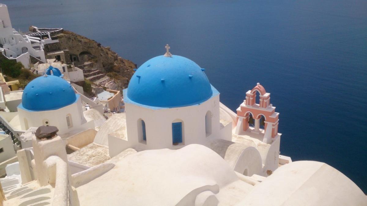 Ήθη και έθιμα του Πάσχα ανά την Ελλάδα