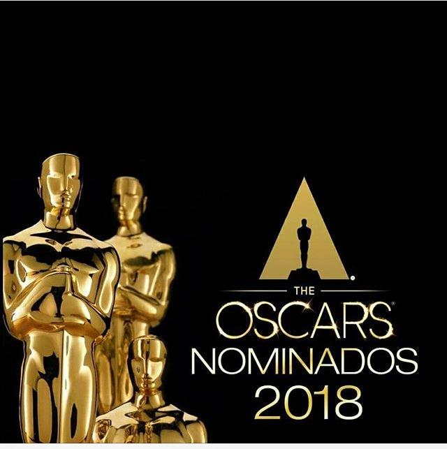 Όλα όσα έγιναν στην απονομή των βραβείων Oscar και οι νικητές της βραδιάς