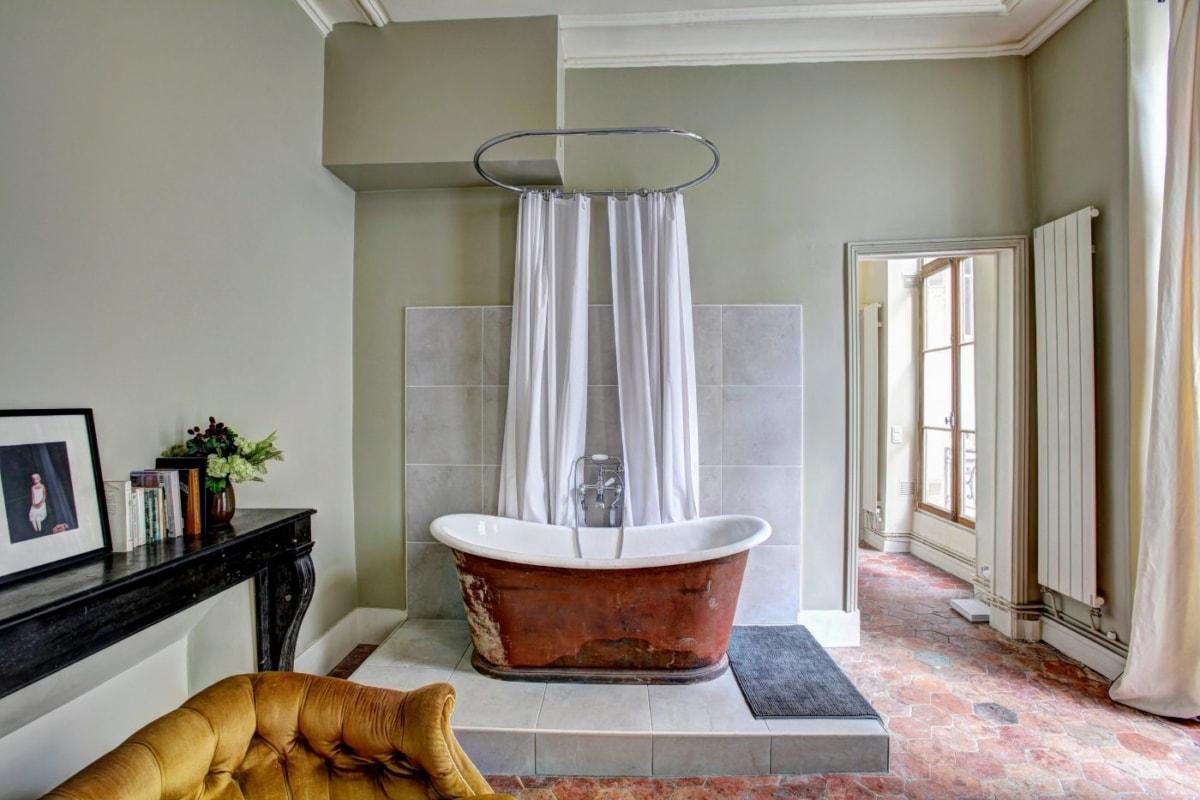 Απόλαυσε spa στο σπίτι σου