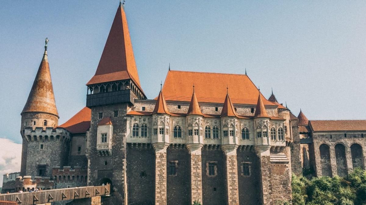 Οι (πρώτες) εντυπώσεις μου από το Βουκουρέστι