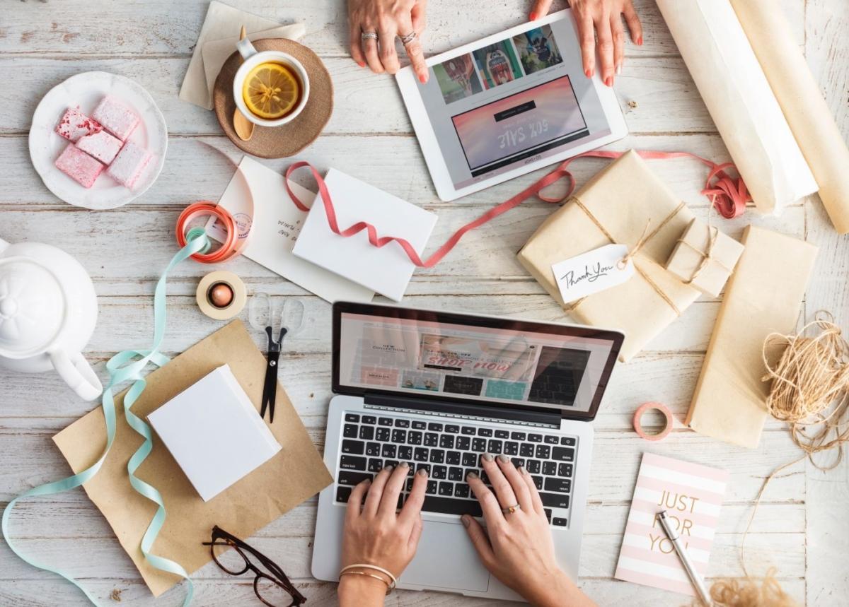 10 τρόποι για να γίνεις πιο δημιουργικός στην εργασία σου