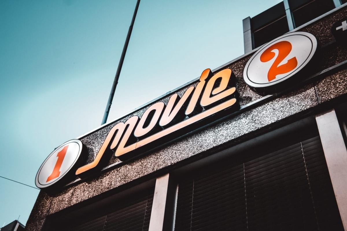 Οι ταινίες που βγήκαν αυτή τη βδομάδα στους κινηματογράφους