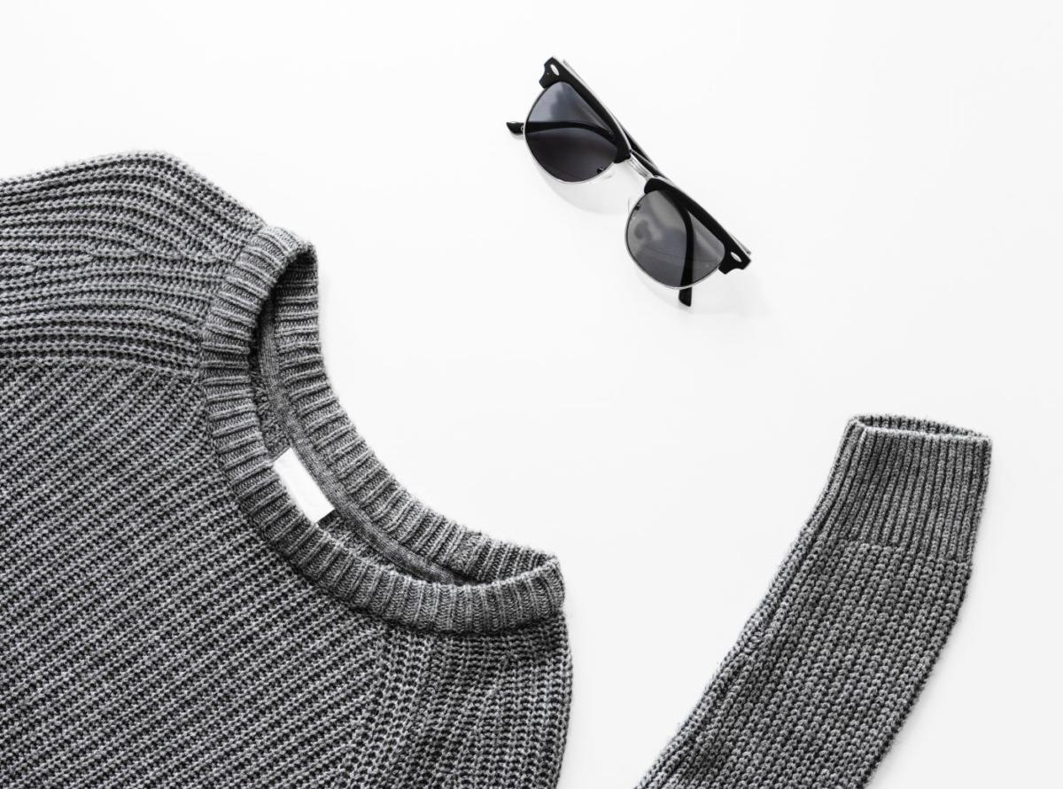 Αγαπημένα outfits για το χειμώνα