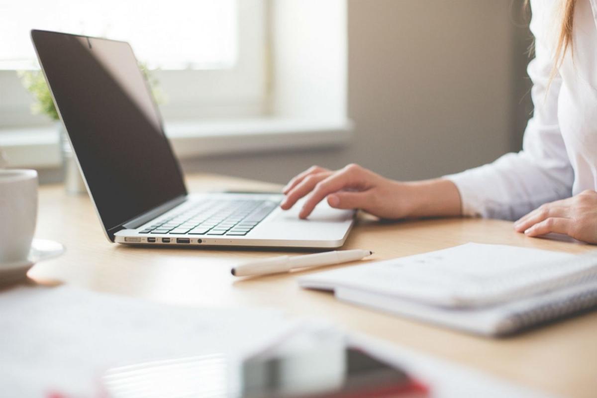 8 συμβουλές για να είστε προετοιμασμένοι σε συνέντευξη εργασίας
