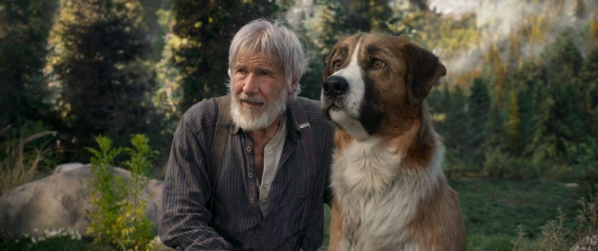 Οι ταινίες που κυκλοφόρησαν στις 20/2 στις αίθουσες