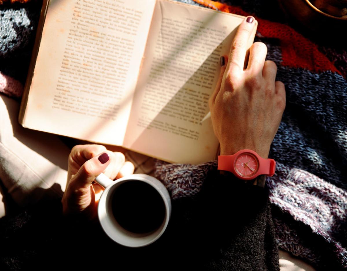Βιβλία: Αυτές είναι οι νέες κυκλοφορίες που αξίζει να διαβάσεις