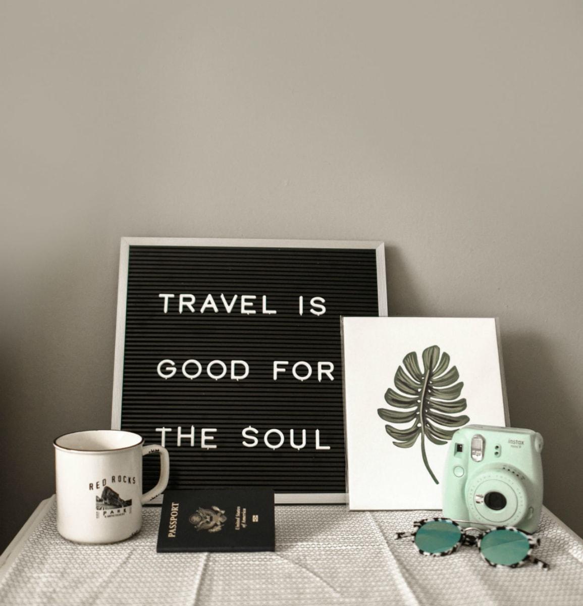 Πώς θα αποταμιεύσεις χρήματα για να ταξιδεύεις