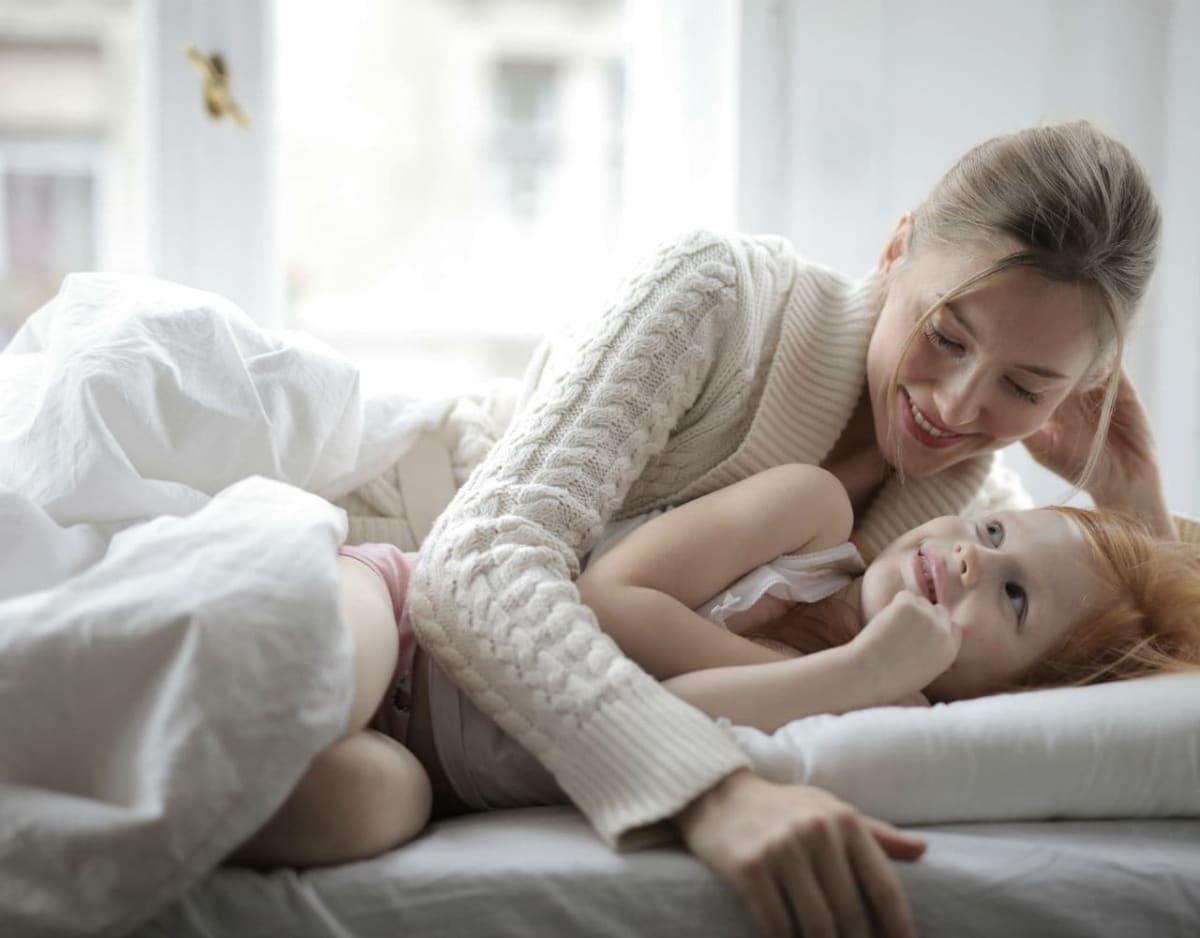 Κορονοϊός: Πώς να προστατεύσετε τα παιδιά από το άγχος