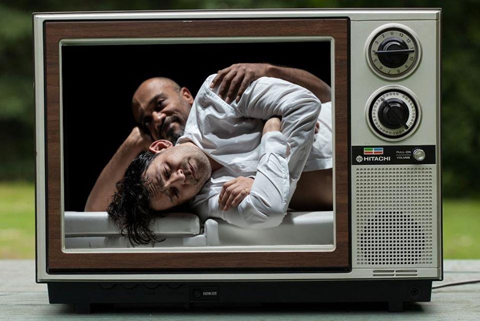 Θέατρο Τέχνης: Διαδικτυακή παρακολούθηση των παραστάσεων του από το σπίτι