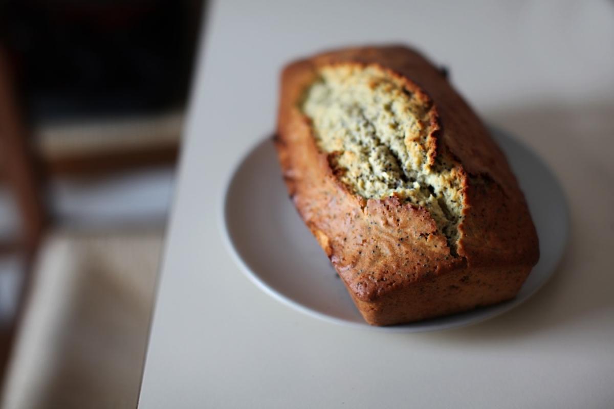 Banana bread: 4 συνταγές για το απόλυτο κέικ της καραντίνας