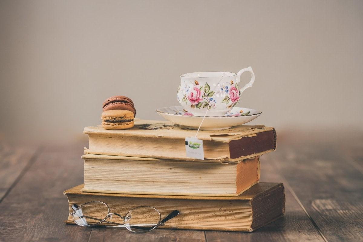 Ψυχική υγεία: Τα βιβλία που θα σε βοηθήσουν να πάρεις τα πάνω σου (ή να παραμείνεις σε full ενέργεια)