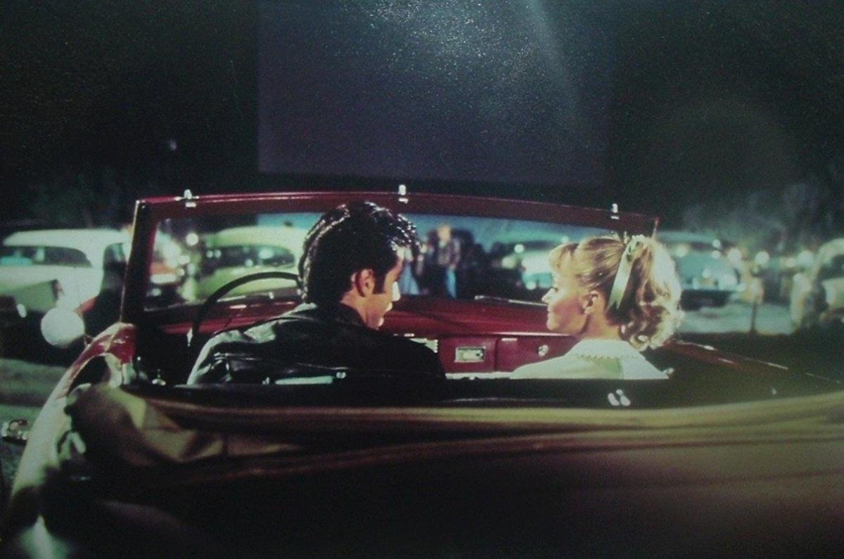 Update!Drive in: Ετοιμάσου για «Αθενς Ντράιβ-Ιν» (κινηματογραφικές) βραδιές σε Αθήνα και Γλυφάδα