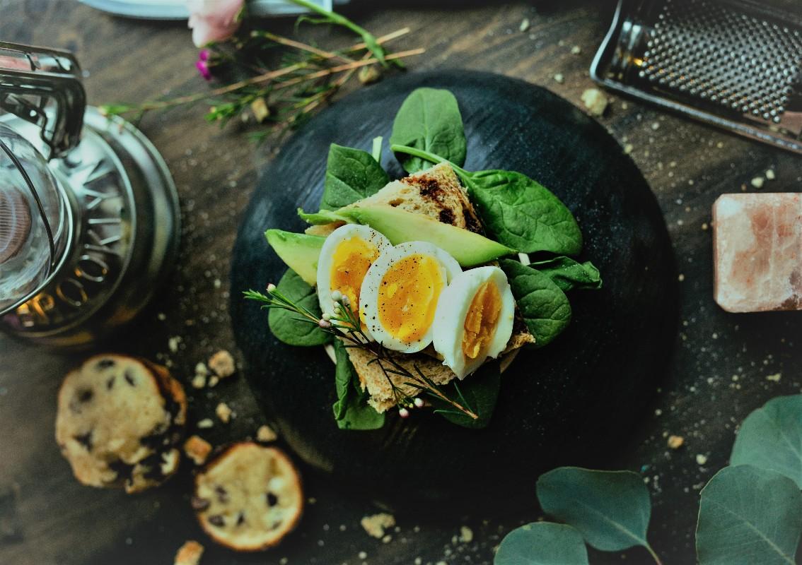 10 βραδινές συνταγές για να τις απολαύσεις χωρίς ενοχές