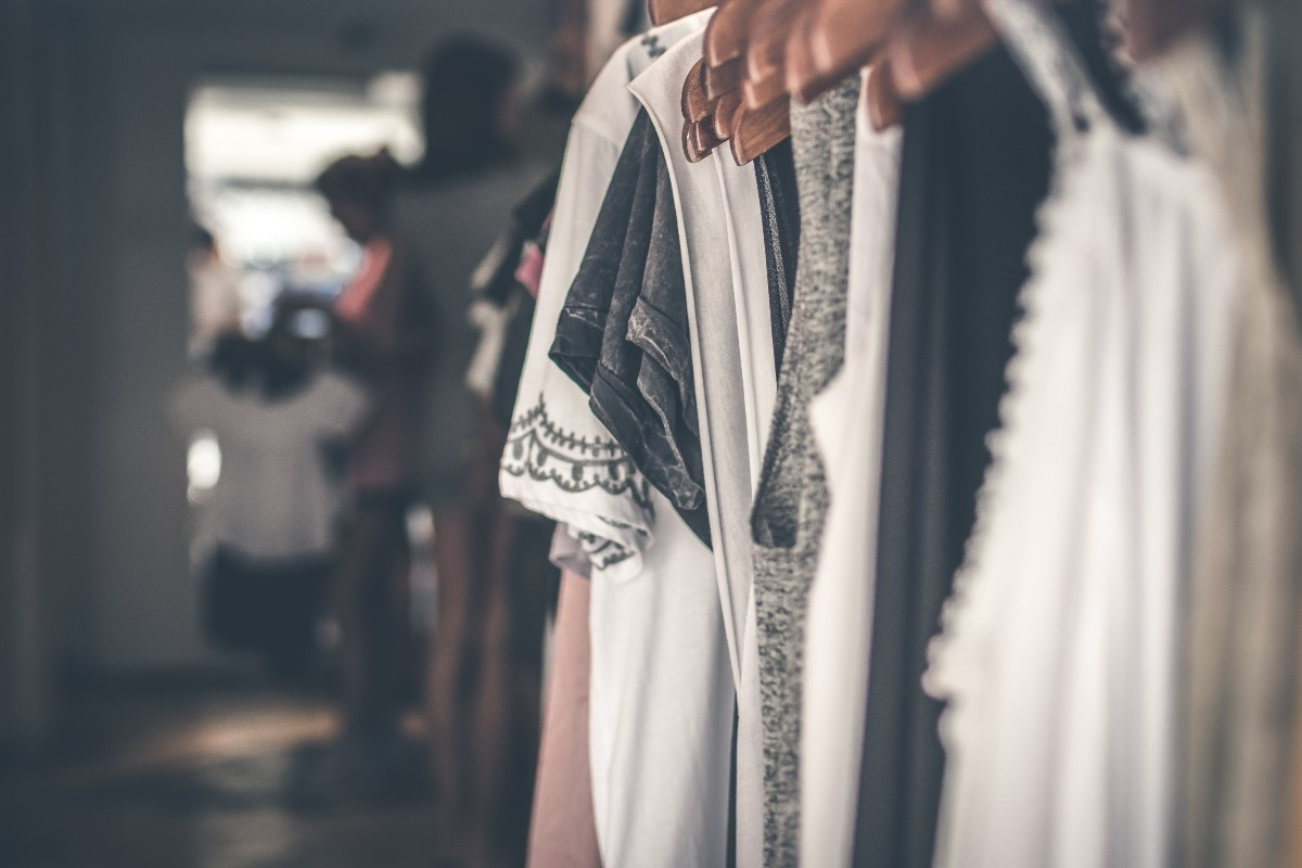 5 ιδανικά outfits για την επιστροφή στο γραφείο