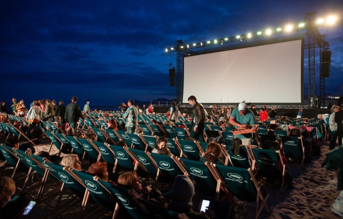 Θερινά σινεμά: Οι ταινίες που θα απολαύσεις το φετινό καλοκαίρι (και τον Σεπτέμβριο)