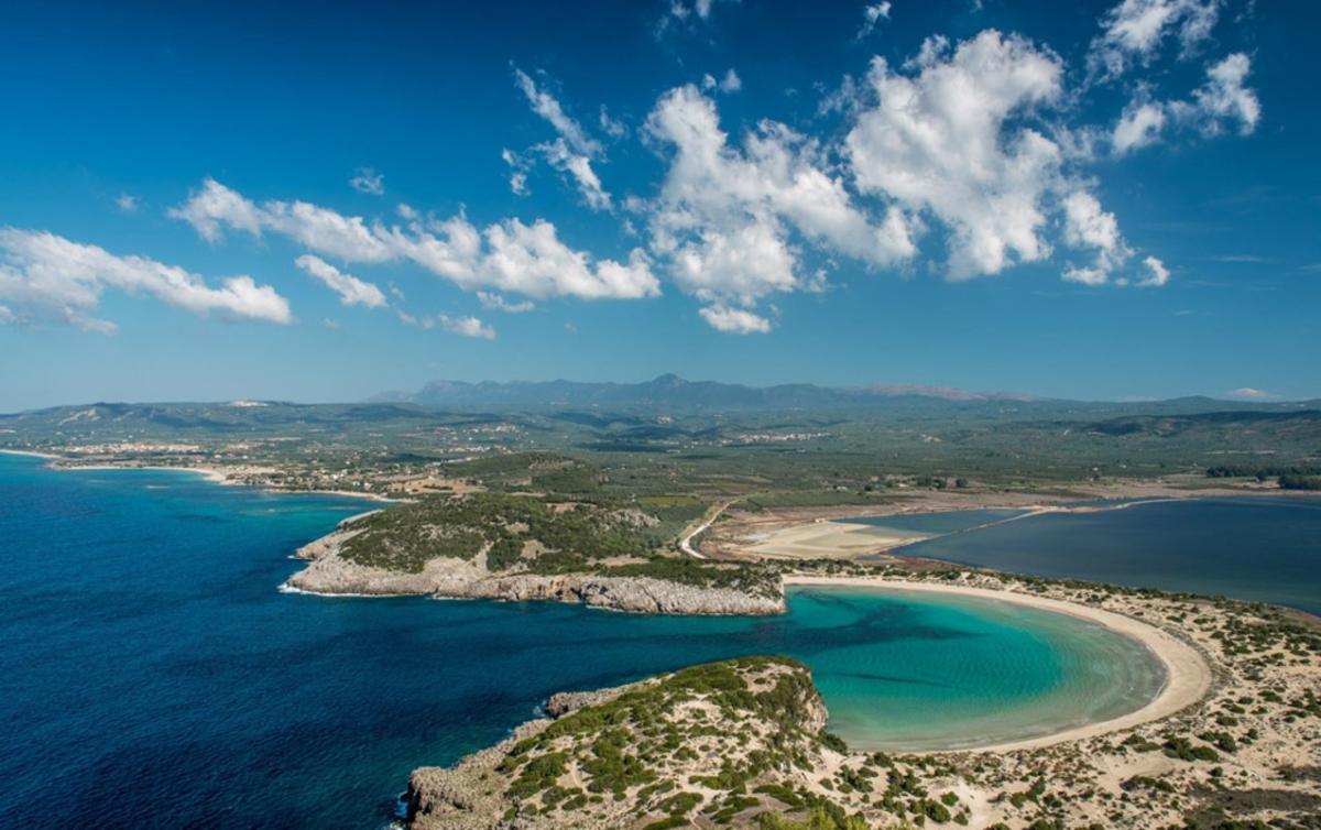 Tangopapas.com: Ο νέος και εύκολος τρόπος για να κλείσεις τις διακοπές σου