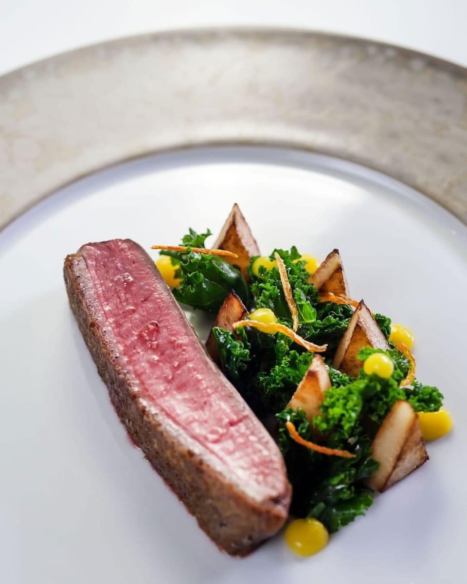 Αστέρια Michelin: Αυτά είναι τα εστιατόρια που βραβεύονται τη φετινή χρονιά