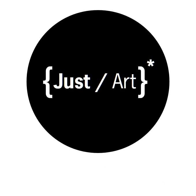 Το φετινό project {Just/Art}* φιλοξενεί 8 καλλιτέχνες και ξεκινάει στις 23 Ιουνίου