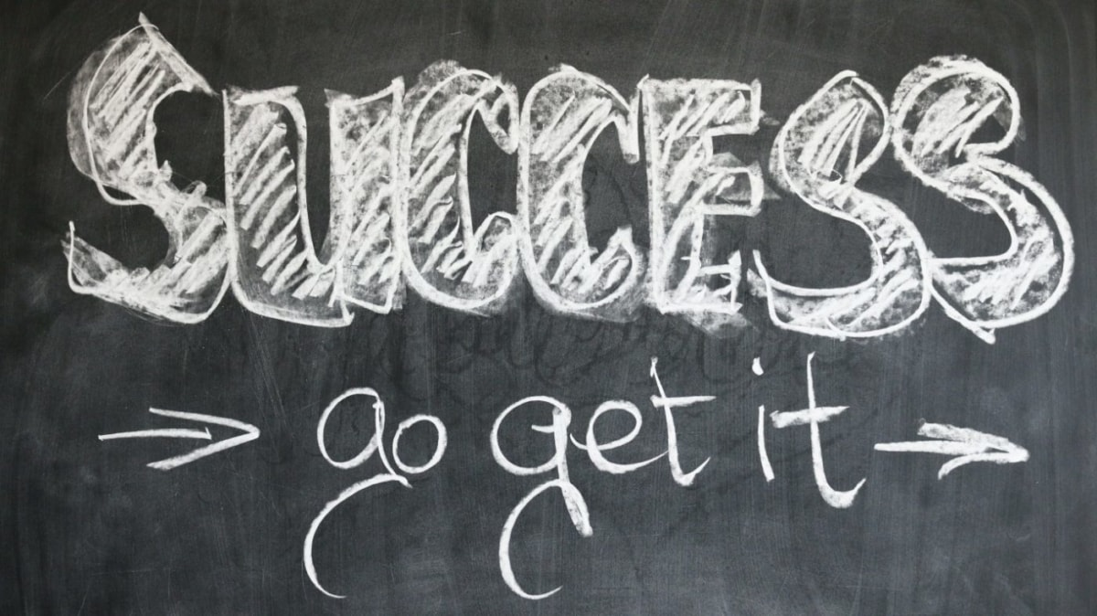 Life coaching: Μόδα που θα περάσει ή πραγματικά σου αλλάζει τη ζωή;