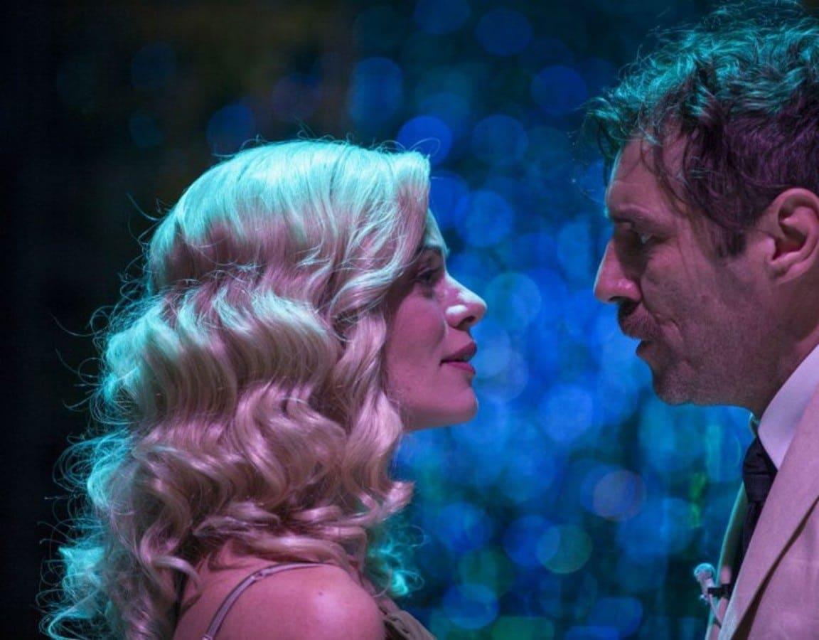 """Θέατρο: 4+1 λόγοι για να δεις online τη παράσταση """"Γιούγκερμαν"""""""