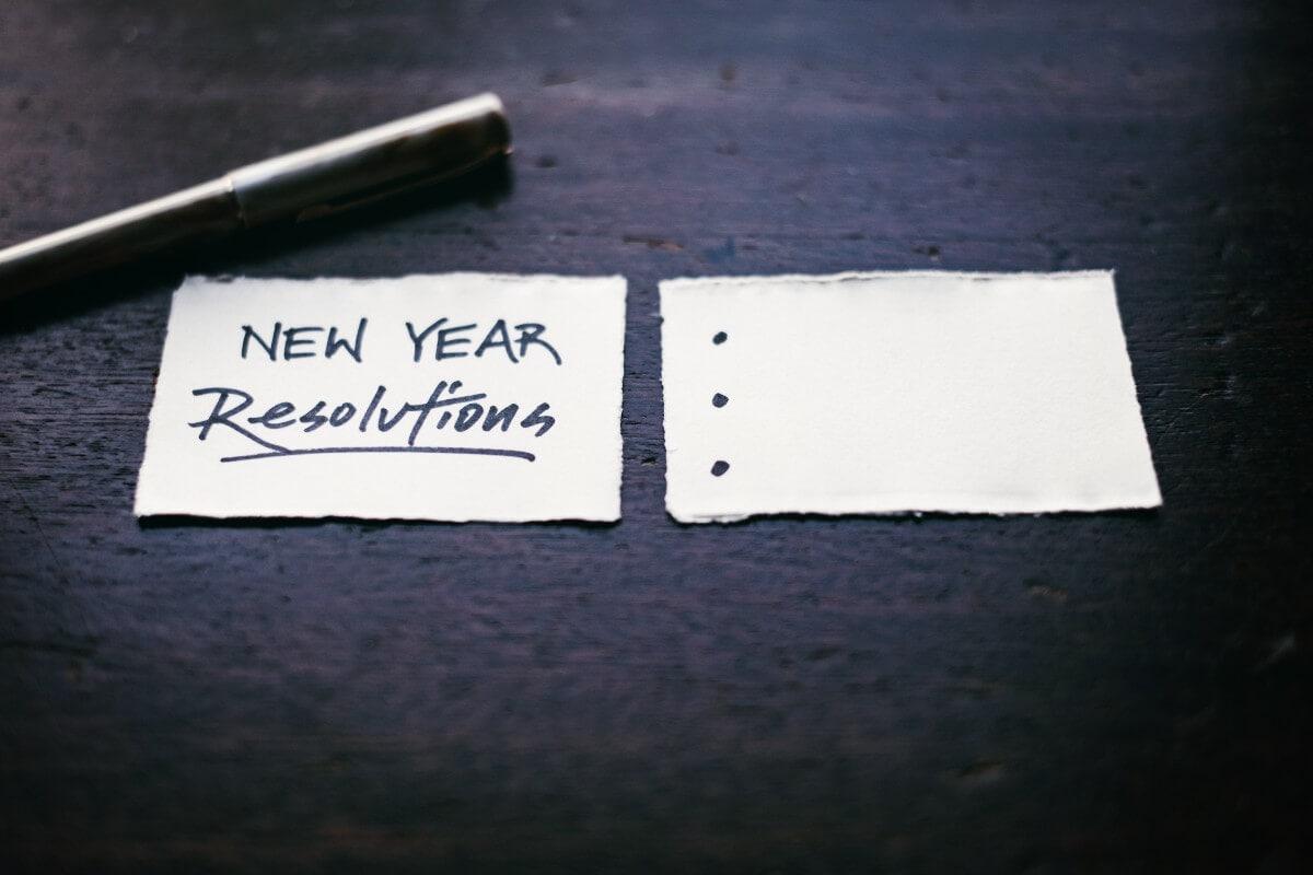 5 tips για να πετύχεις τους στόχους σου τη νέα χρονιά