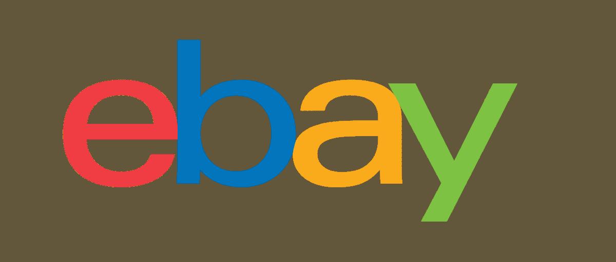 eBay: Αποκαλύπτει τις προτιμήσεις των καταναλωτών της που σχετίζονται με τις πιο δημοφιλείς σειρές του Netflix
