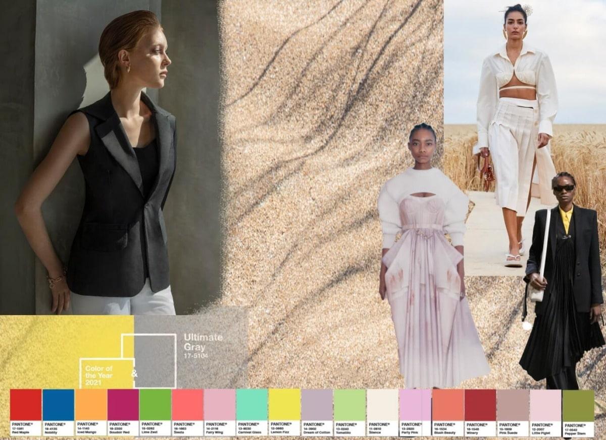 Style: Τι θα φορεθεί την Άνοιξη και το Καλοκαίρι του 2021;