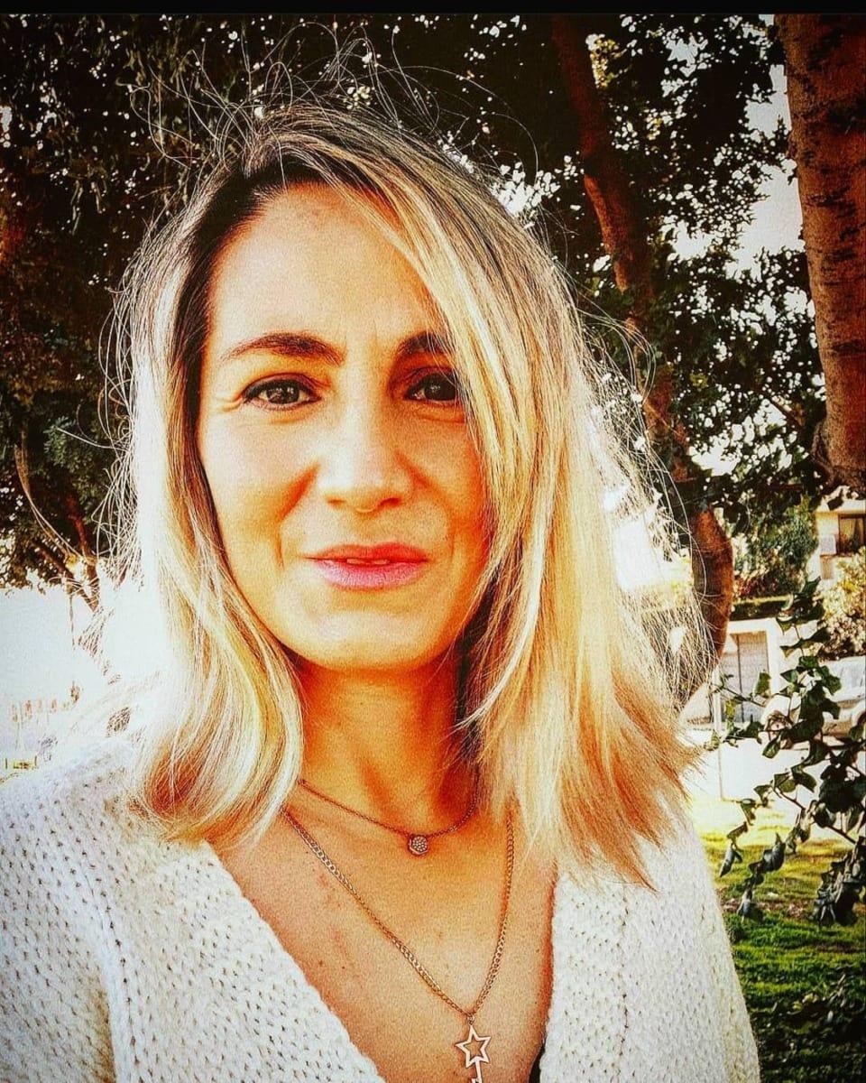 Κορονοϊός: Όσα έμαθα 1 χρόνο σε καραντίνα