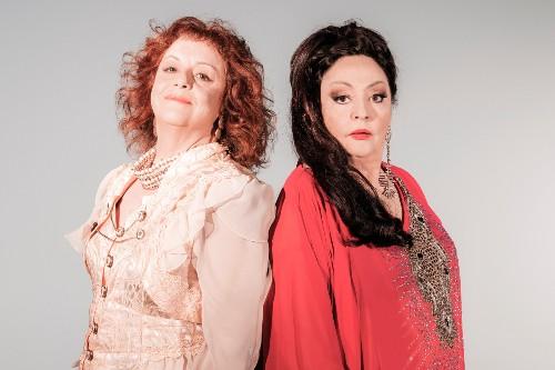 Δημοτικό θέατρο Πειραιά: «1821-η επιθεώρηση» κάνει πρεμιέρα στις 4 Ιουνίου