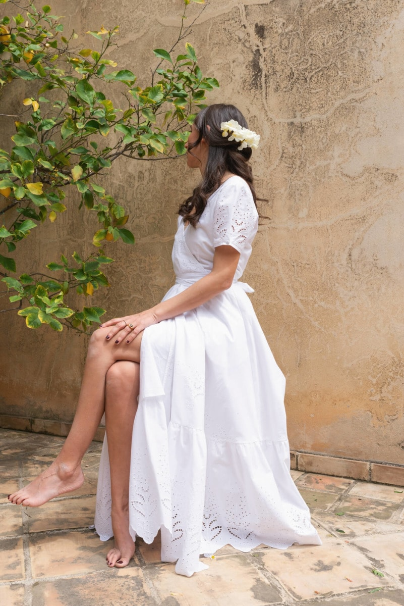 Madame shoushou: Το ελληνικό brand κλείνει 10 χρόνια ζωής και φέρνει πίσω ρούχα που αγαπήσαμε (και όχι μόνο)